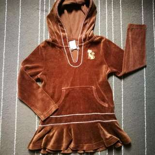 Gymboree Sweater 4y