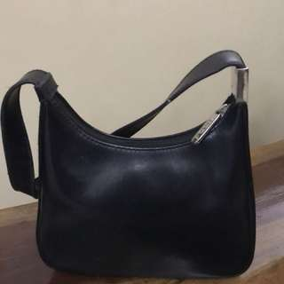Quip bag