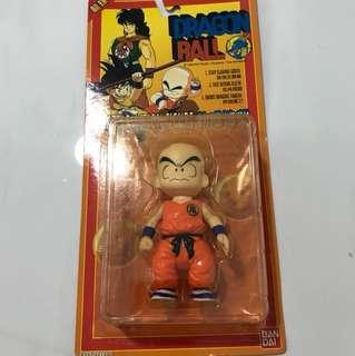 Dragon Ball Action Figurines
