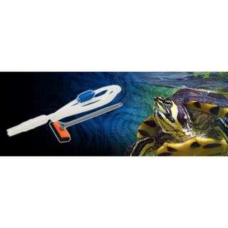 Exo Trerra Turtle Clear