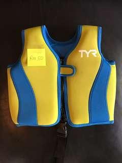 Swim Trainer/vest