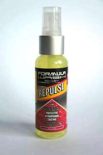 Formula Wash Repulse 50 ml Hydrophobic car protection