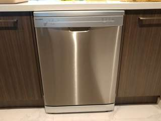 Brand new - Dishwasher