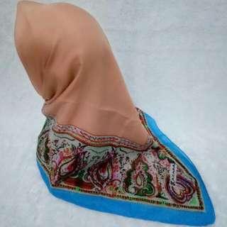salem pattern