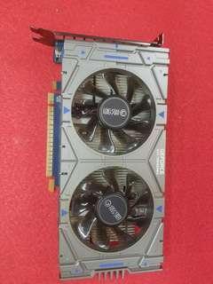 Gtx750ti 2g