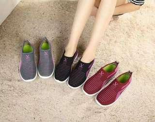 Women's shoes size 36-40