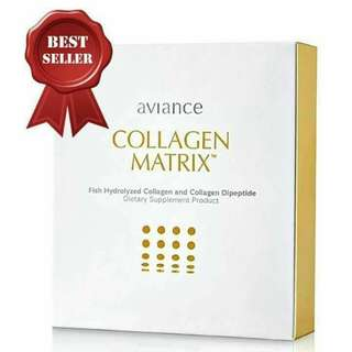Aviance Collagen Matrix