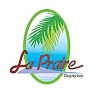 Lot In La Praire Tagaytay Alfonso Cavite