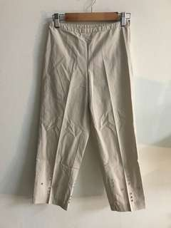 G2000 Three Quarter Pants