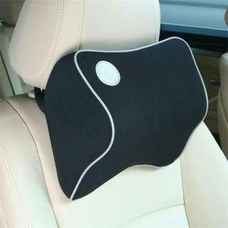Soft Memory Foam Neck Cushion