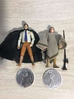 Star Wars Tattooine Luke Biggd