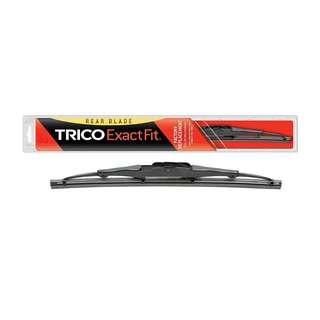 Trico 10-1 Wiper Blade