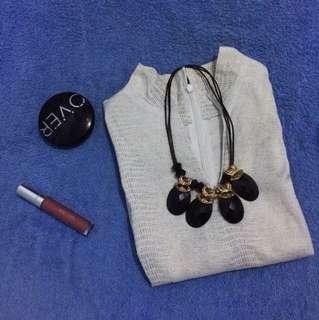 Dress Sanghai