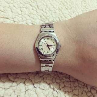 Preloved SWATCH watch