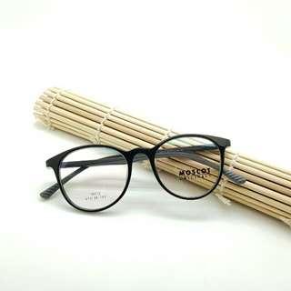 Frame kacamata moscot 18012 lentur