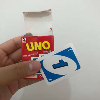 Uno cards (small)