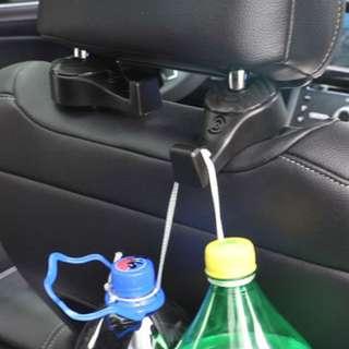 Multi Function car hook Hang