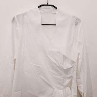 Nabo Shirt