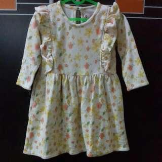 [Reprice] Baju Anak/ Kaos Anak