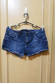 Second hand, Original H&M Shorts, Size 12