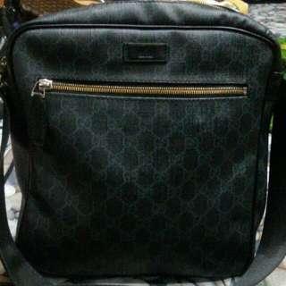 Sling Bag Gucci