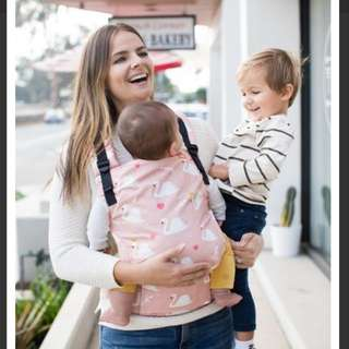 Tula Baby Carrier FTG Grace
