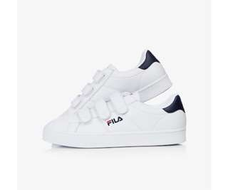 Fila Classic Original Authentic Velcro Sneakers