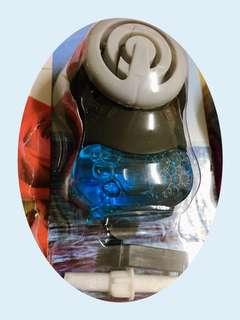 Air freshener for car~~Air vent