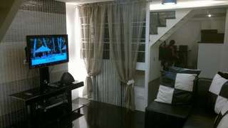 Condo unit Rush for sale!