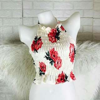 Fab backless