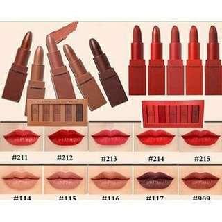 3ce lipstick mini
