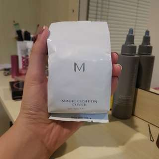 MISSHA Refill Magic Cushion Cover