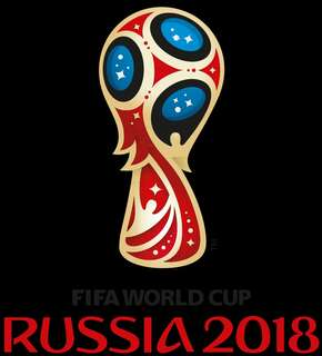 World Cup 2018 tickets for sale