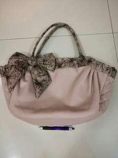 Naraya lady handbag