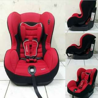 Mothercare Sport Carseat