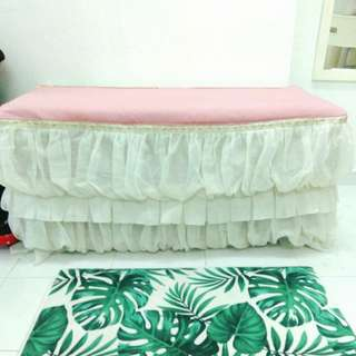 Chair/Table Cloth