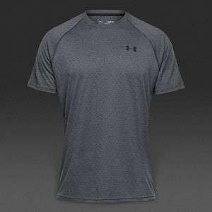 Under Armour T-Shirt, 100% original, grey