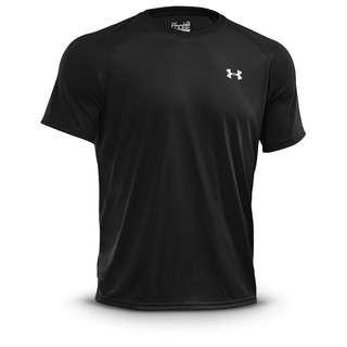 Under Armour T-Shirt, 100% original, black