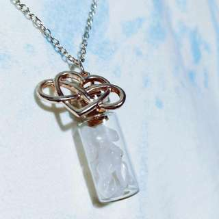 Lovisa Designing Necklace