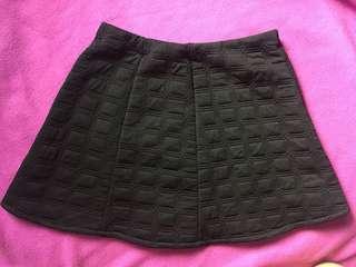 For sale: Pre-loved skater skirt