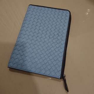Bottega Veneta Wallet Clutch / Document Holder