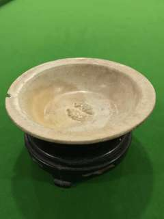 Song Dynasty small bowl