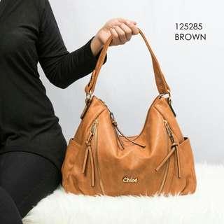 CHLOE Bag 125285