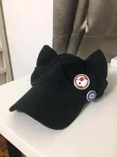 Asuka Langley Soryu hat