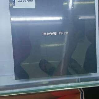 Bisa Dikredit Huawei p9 Lite Promo Cashback