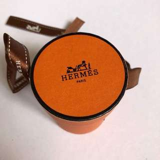 Hermes Twilly premium 1to1