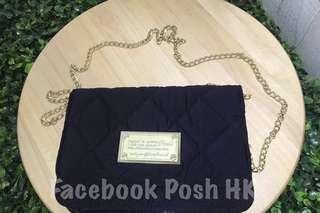 泰國Posh袋