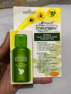 Malunggay Moringa-O