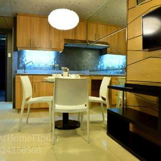 1 Bedroom Condo across Robinsons Galleria