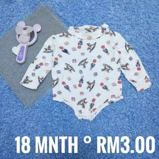 18 month old - Kids Cloth Shirt Dress Baby Girl Boy